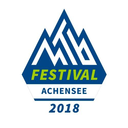 MTB Festival Achensee
