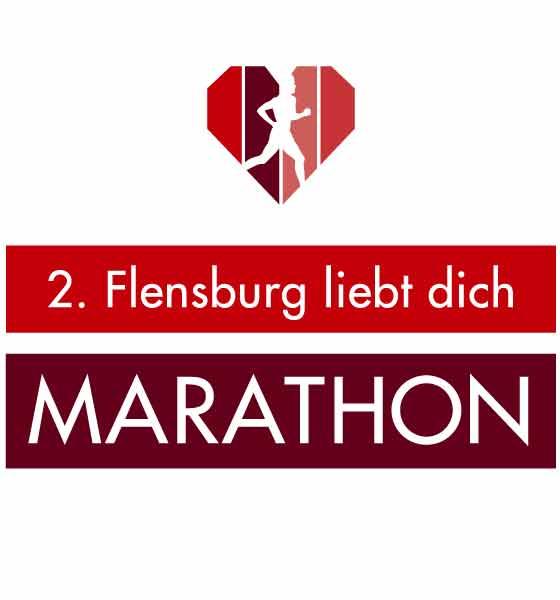 Flensburg Marathon 2018