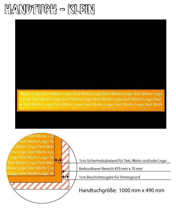 /var/www/clients/client2/web6/tmp/con-5c40303b221a0/113936_Product.jpg