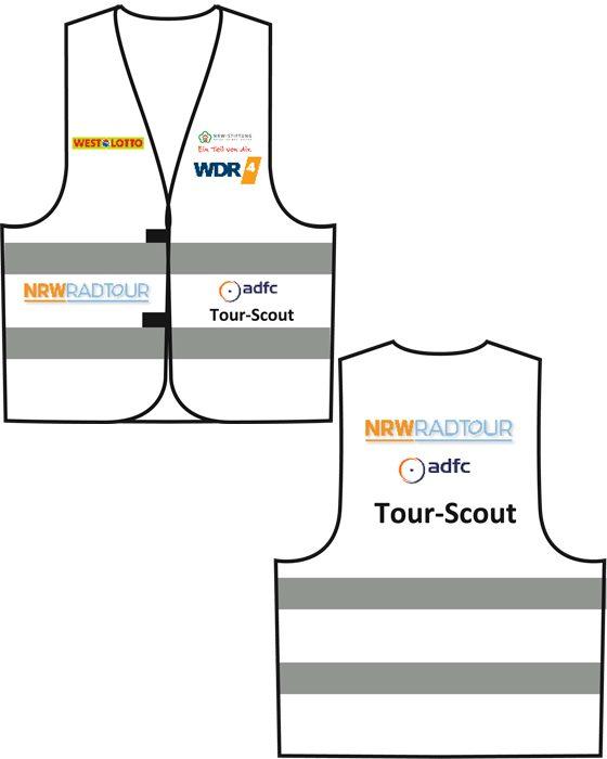 /var/www/clients/client2/web6/tmp/con-5c403031b0a58/113952_Product.jpg