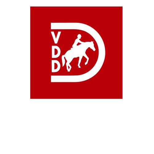 Verein Deutscher Distanzreiter