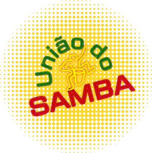 Uniao Do Samba