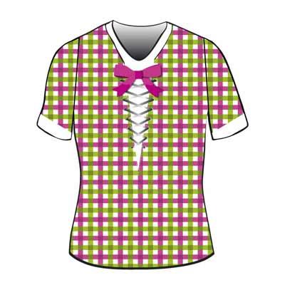 /var/www/clients/client2/web6/tmp/con-5c40305dcba22/257439_Product.jpg