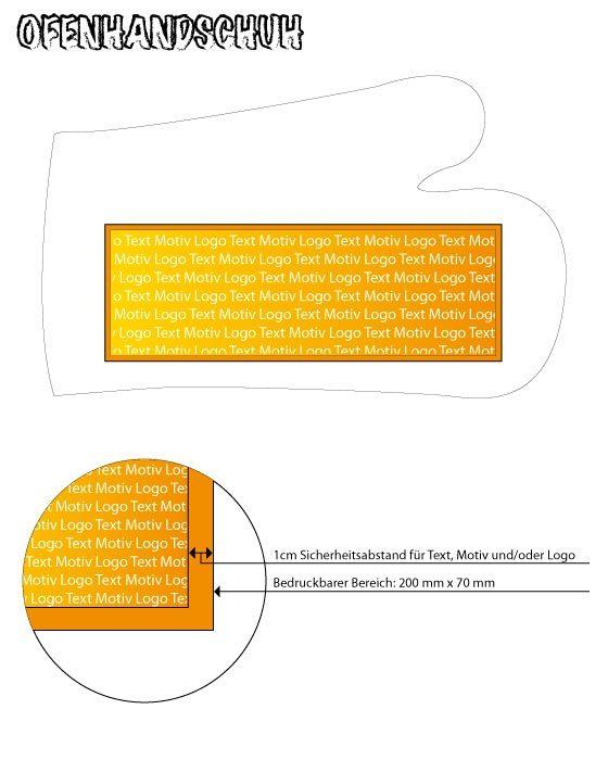 /var/www/clients/client2/web6/tmp/con-5c8bf085d4a72/113922_Product.jpg