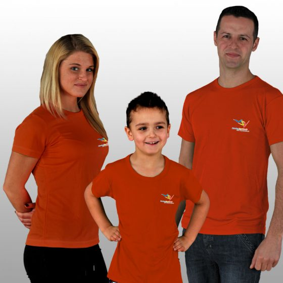 /var/www/clients/client2/web6/tmp/con-5ca5f2598f31c/113953_Product.jpg