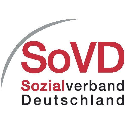 SoVD Sozialverband Deutschland