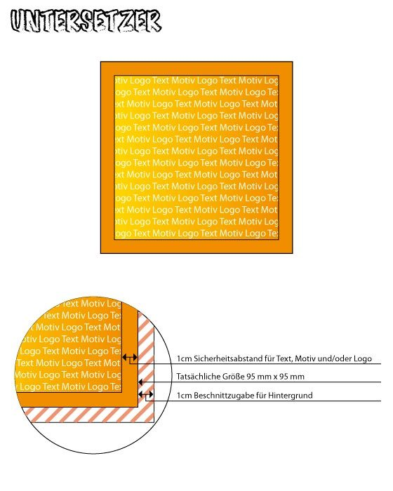 /usr/home/peppef/.tmp/con-5d18ed611d96a/113924_Product.jpg