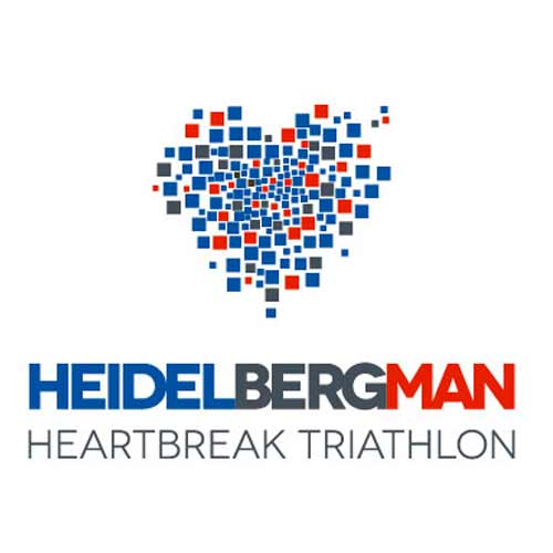 Heidelbergman 2019