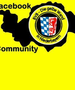 BVB Fanclub Regensburg