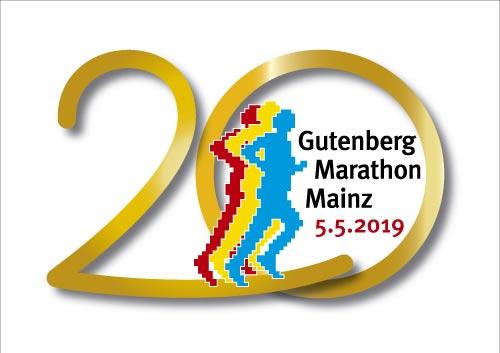 Gutenberg Marathon 2019