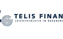 LG Telis Finanz Regensburg