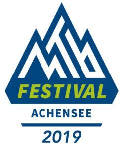 MTB Festival Achensee 2019
