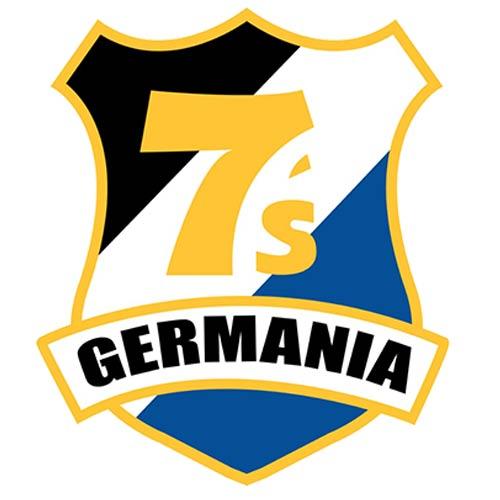 SC Germania List Rugby