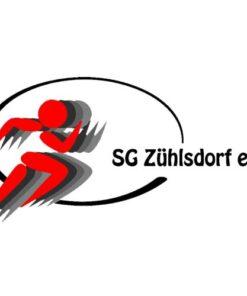 SG Zühlsdorf e.V.