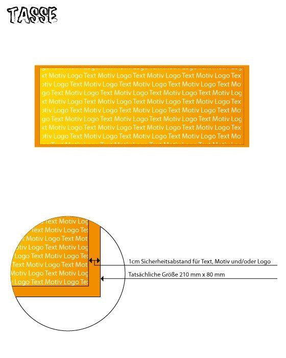 /usr/home/peppef/.tmp/con-5d18ed5dd9502/299095_Product.jpg