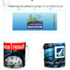/usr/home/peppef/.tmp/con-5d18ed5b3aea9/299098_Product.jpg