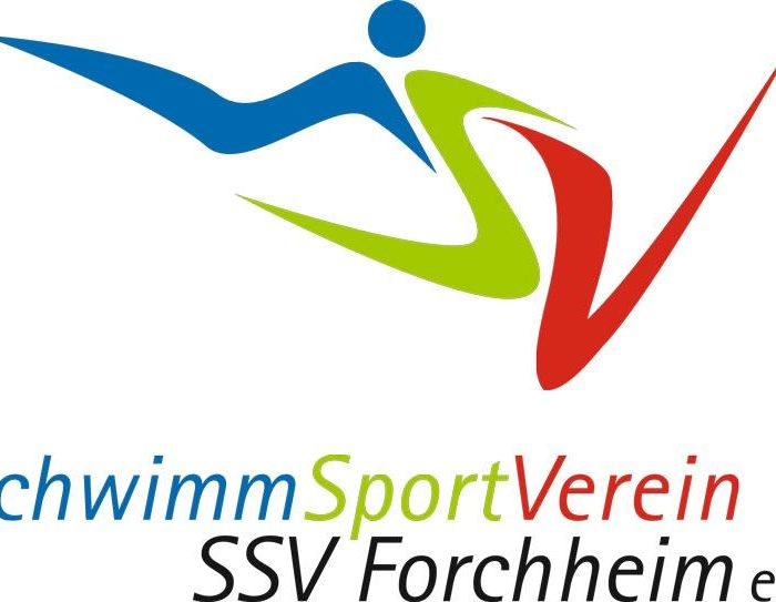 SSV Forchheim