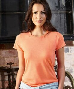Damen T Shirts