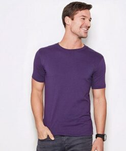 Unisex/Herren T Shirts