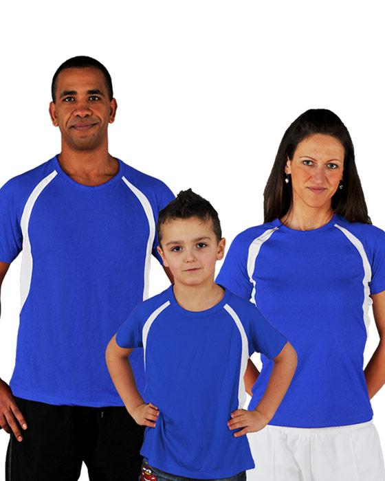 /usr/home/peppef/.tmp/con-5d18ec6a1a15b/85394_Product.jpg