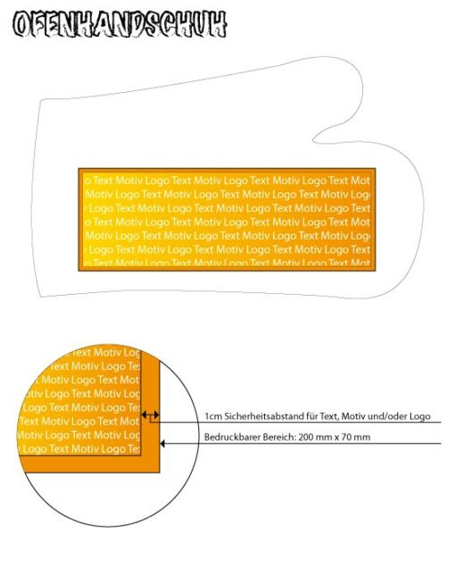 /usr/home/peppef/.tmp/con-5e7e499b227c0/113922_Product.jpg