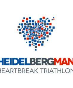 Heidelbergman 2020