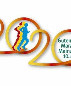 Gutenberg Marathon 2020