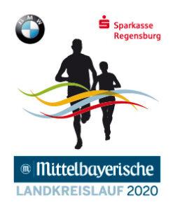 Landkreislauf Regensburg 2020