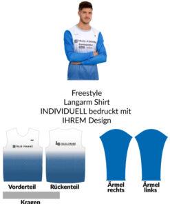 /usr/home/peppef/.tmp/con-5e7e507ccf730/312193_Product.jpg