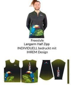 /usr/home/peppef/.tmp/con-5e7e517f7ec2a/381893_Product.jpg